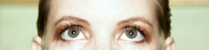 eyescropped