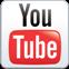 Weather2 on YouTube
